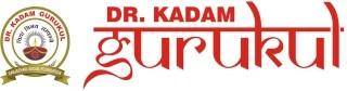 Dr Kadam Gurukul