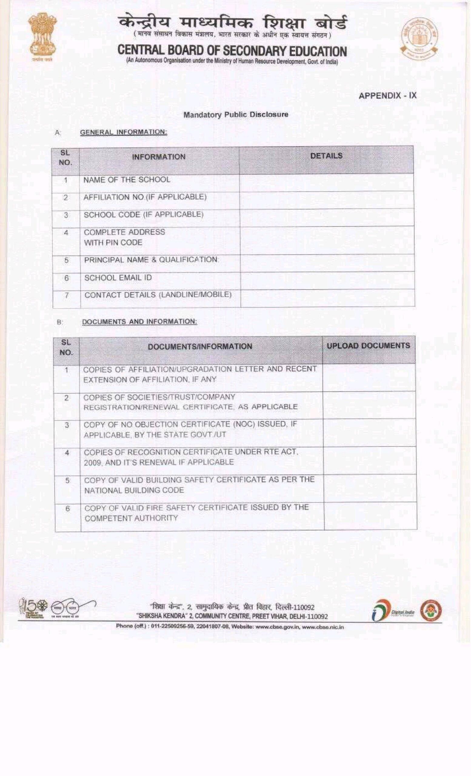 Madatory public disclosure (circular 09)_3